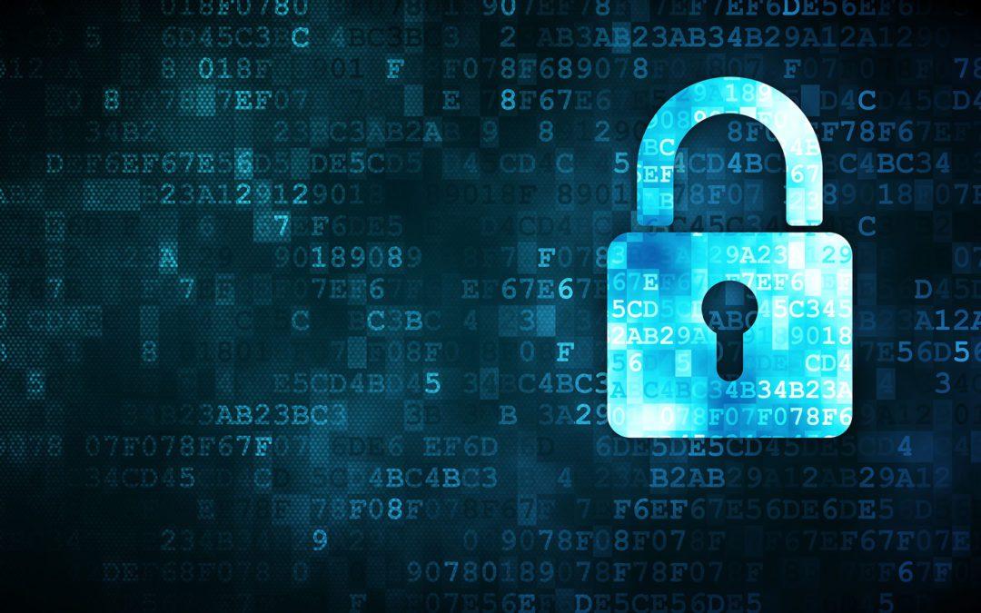 «Así funciona un ransomware, el virus que tiene en jaque a Banco Estado y es la principal ciberamenaza en Chile»