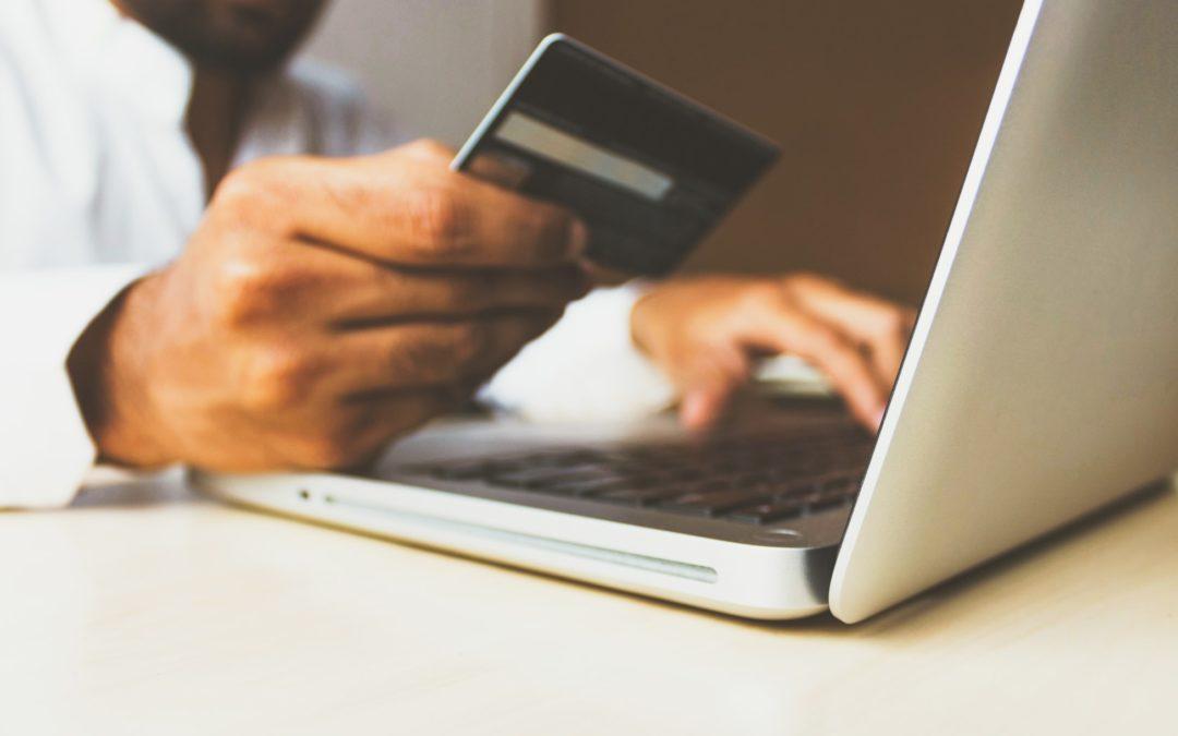 Chile: Nueva plataforma permite recibir pagos con transferencias de manera rápida y segura e incrementando el número de transacciones