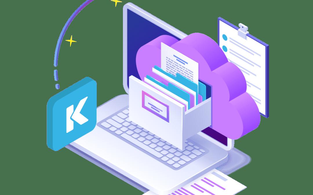 Khipu adopta el enfoque de nube híbrida con IBM