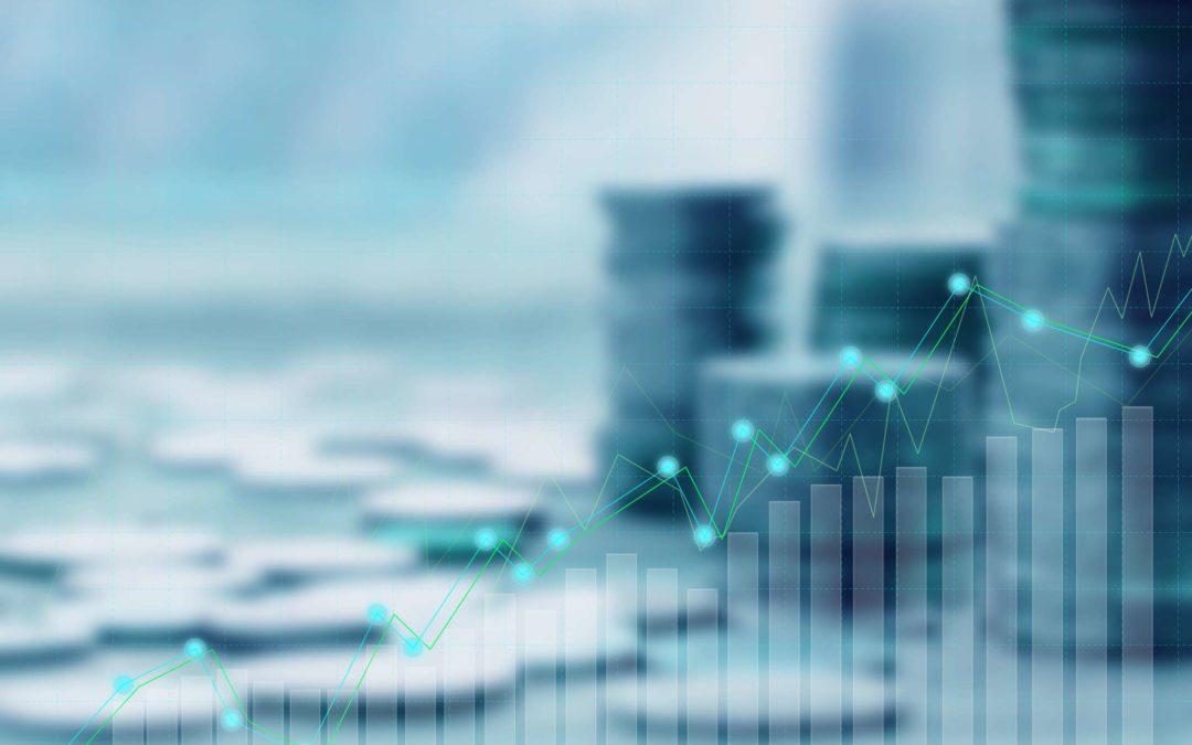 FinteChile y Khipu profundizan en la posición de BancoEstado frente a empresas FinTech.